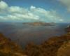 Вулкан Кальдера