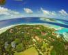 Male Мальдивские острова